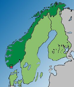 skandinavisk kart Kart skandinavisk kart